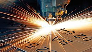 Địa chỉ gia công cắt Laser giá rẻ Uy tín Hà Nội