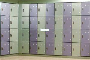 Bán tủ sắt locker giá rẻ uy tín