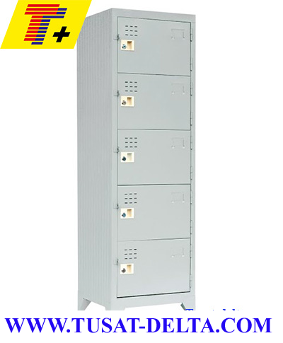 tu-sat-locker-5-ngan (2)