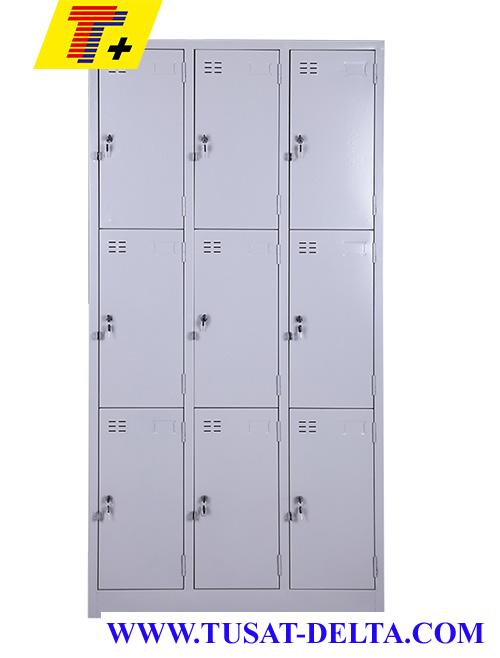 tu-sat-locker-9-ngan-delta (2)