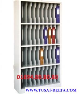 Kệ lưu trữ tài liệu